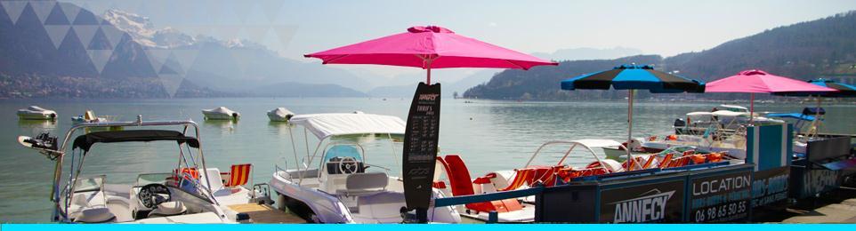annecy location bateaux actualit s. Black Bedroom Furniture Sets. Home Design Ideas